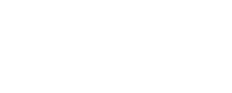 OGI - The Palladium Group